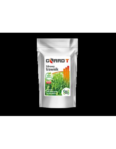 GARD T zdrowy trawnik 100 G