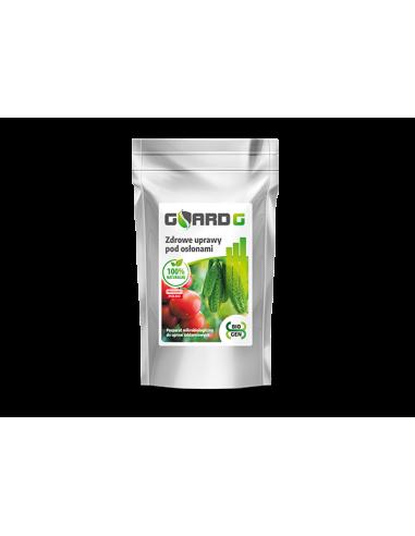 GARD G zdrowe uprawy pod osłonami 100 g
