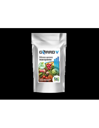 GARD V zdrowe uprawy warzywne 100 g