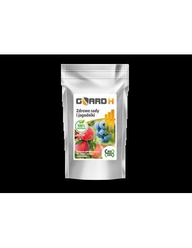GARD H zdrowe sady i jagodniki 100 g