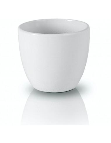 Doniczka ceramiczna Deco