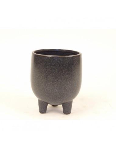 Doniczka ceramiczna Torres D.Green