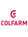 COLFARM