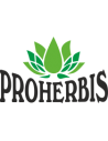 Proherbis