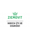 ZIEMOVIT