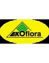 EXOflora