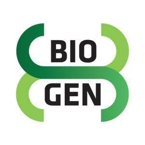 Bio-Gen